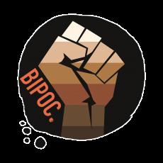 BIPOC_final